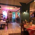 Photo of Radio Cafe&Bar