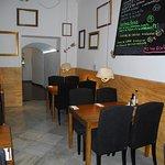Photo of Fargo Restaurante
