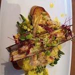 Photo de Harris Hotel Restaurant