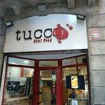 Photo de Tucco Real Food