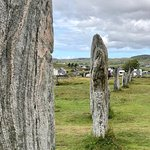 Callanish Standing Stones의 사진