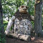 Foto de Morton Arboretum