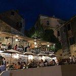 Фотография Villa Ruza Old City Bistro