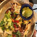 Foto Local Taco