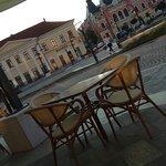 Photo of Leonesse- Medieval Restaurant
