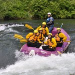 Photo of All Adventures Rafting Day Trips