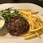 Foto de Cote Brasserie - Newbury