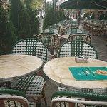 Photo of Le Clou de Paris