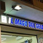 Bilde fra Il Mago Del Gelo