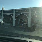 Foto de Newport Creamery Restaurant