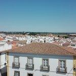 Foto de Centro Histórico de Évora