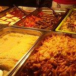 Photo of Restaurant Oliveras