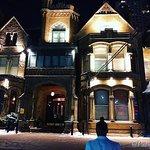 Foto de The Keg Steakhouse + Bar Mansion