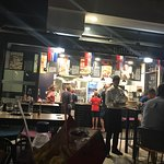 Photo of TuttoBene Pizzeria & Fast Food, Burger Bar - Srebreno