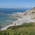 Rockham Bay