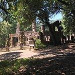 صورة فوتوغرافية لـ Jack London State Historic Park