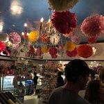 Manhattan Beach Creameryの写真