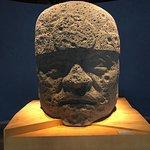 Foto de Museu Nacional de Antropologia