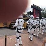 Foto de Disney's Hollywood Studios