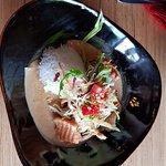 Mylia Vietnamese Fusion Grill Foto