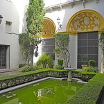 Photo of Museum of Fine Arts, Sevilla