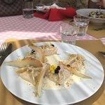 Photo of Locanda Demetra & Cooking School Restaurant