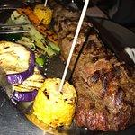 Don Juan ristorante argentino