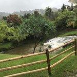 Billede af Silver Falls Ranch