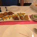 Foto de Kamasutra Indian Restaurant