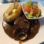 Фотография Doma Restaurant