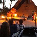 Foto di Waikiki Starlight Luau
