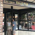 Foto di Halo Pub