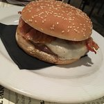 Photo of Taste Good Hamburgeria Italiana