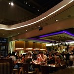 Photo of Hard Rock Cafe Florence