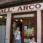 All'Arco照片