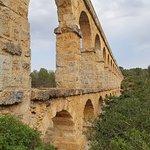 Foto van Pont del Diable