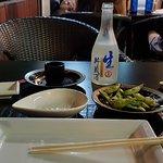 Billede af Sakura Marina
