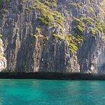 Foto de Phi Phi Scuba Diving Center