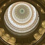 Photo de Texas State Capitol