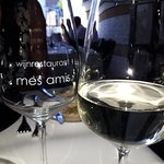 Photo of Winerestaurant Mes Amis