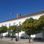 Photo of Old Town Faro