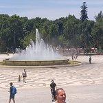 Foto de Plaza de España