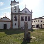 Igreja Santa Rita de Cássia