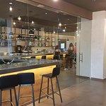 Bilde fra Alkimia New Tavern