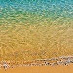 Koukounaries Beachの写真