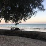 Coral Reef Beach Resort Photo