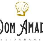 ภาพถ่ายของ Dom Amado Restaurante