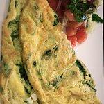 Kibele Restaurant & Bar Foto