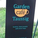 Imagen de Garden Cafe Taussig