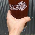 Zdjęcie Whetstone Station Restaurant and Brewery